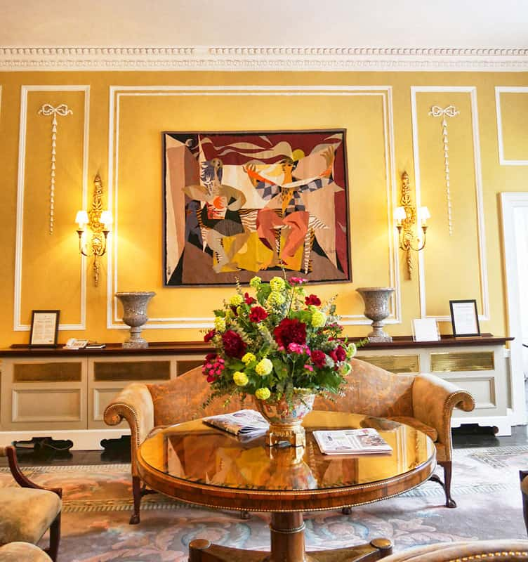merrion-hotel-dublin-review