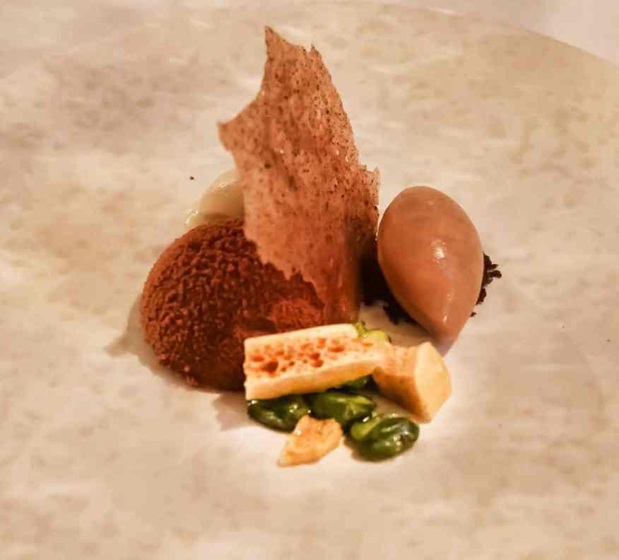 pied-a-terre-chocolate-dessert