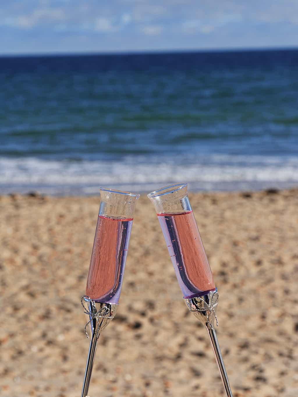 Wedding Gift Etiquette – 6 Tips For Choosing The Best Gift