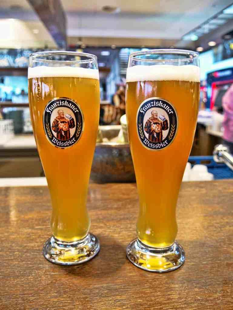 wheat-beer-hamburg