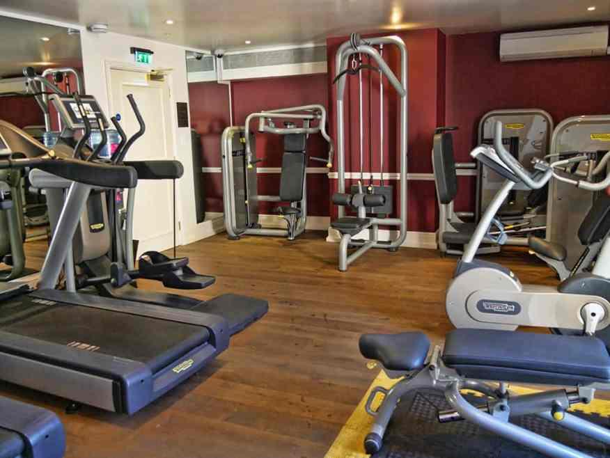 ellenborough_park_gym