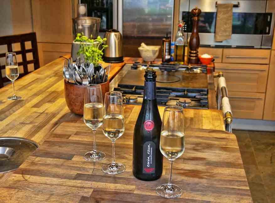 enrica-rocca-cookery-school_review