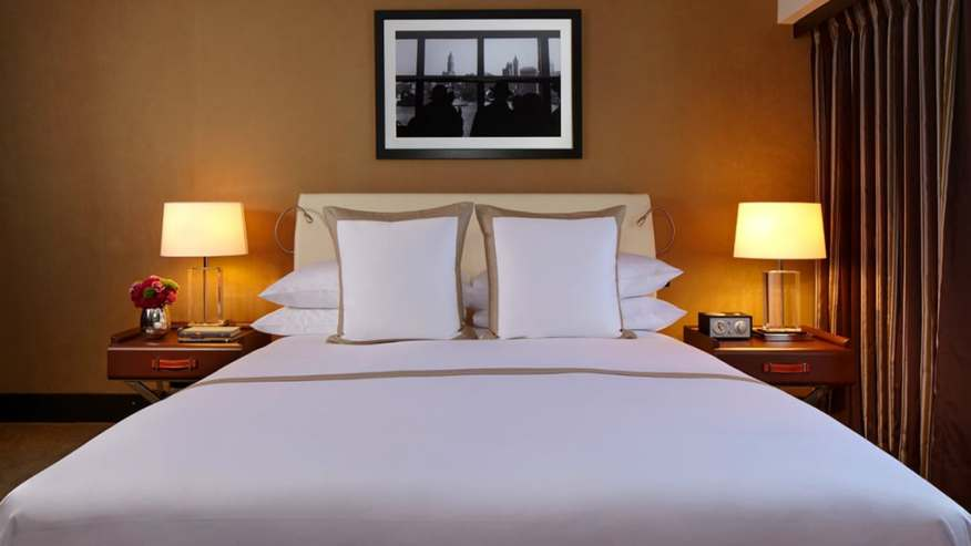 chatwal-DeluxeGuestroom