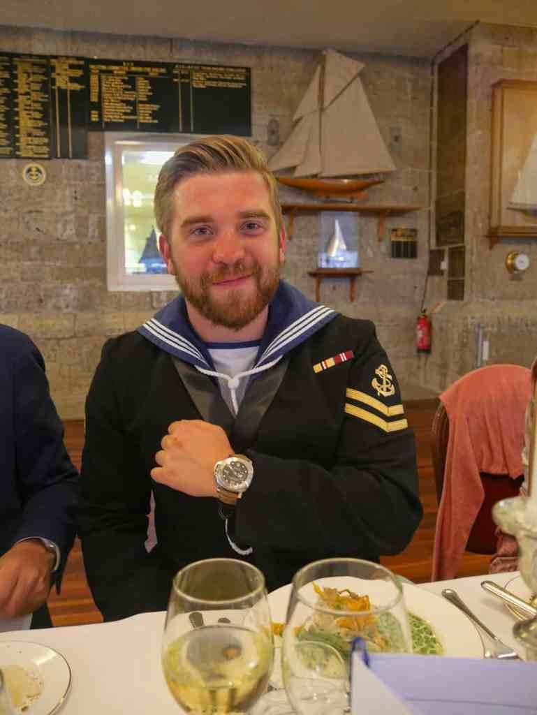 navy-panerai
