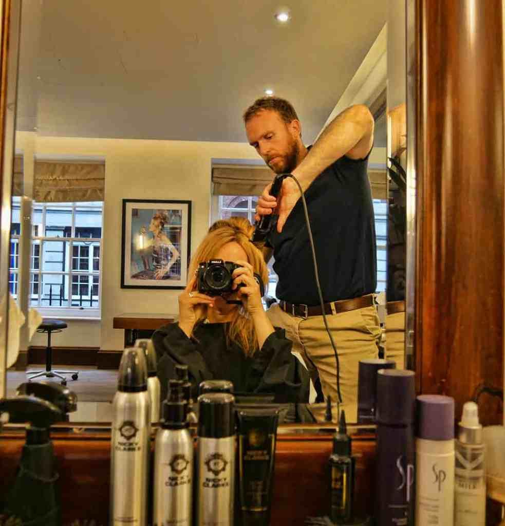 nicky-clarke-hairstylist