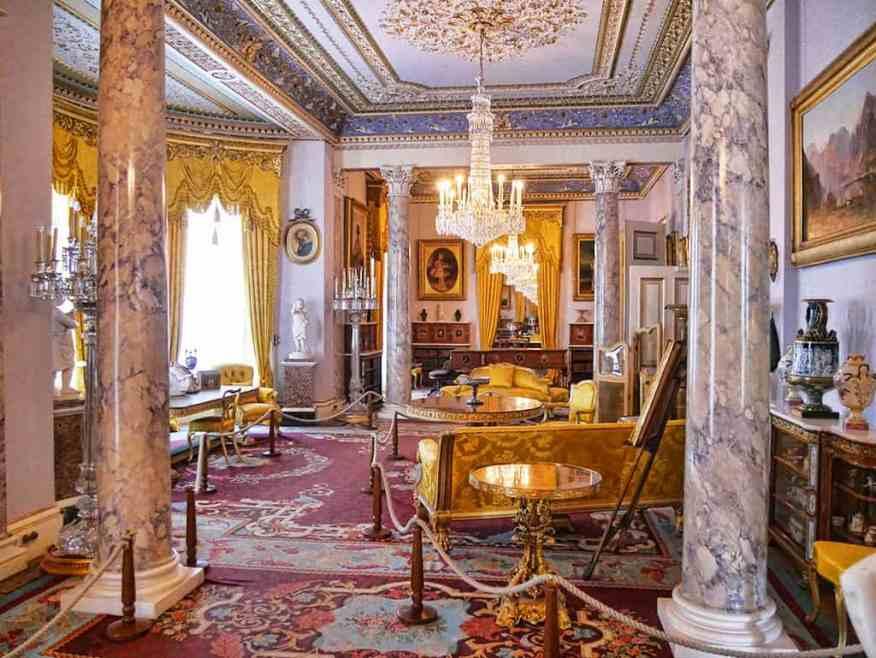 osborne-house-private-visit