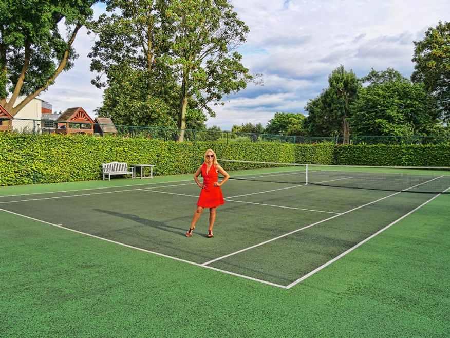runnymede_hotel_tennis