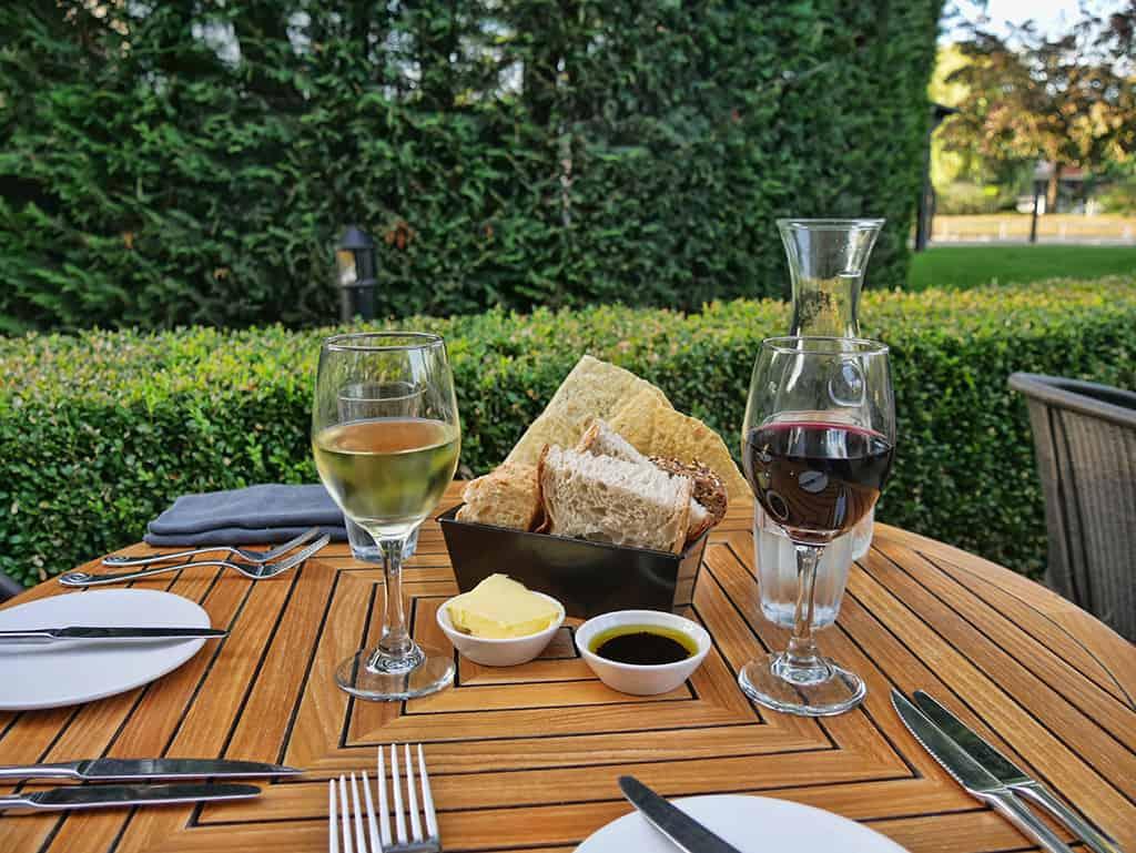 runnymede_hotel_wine