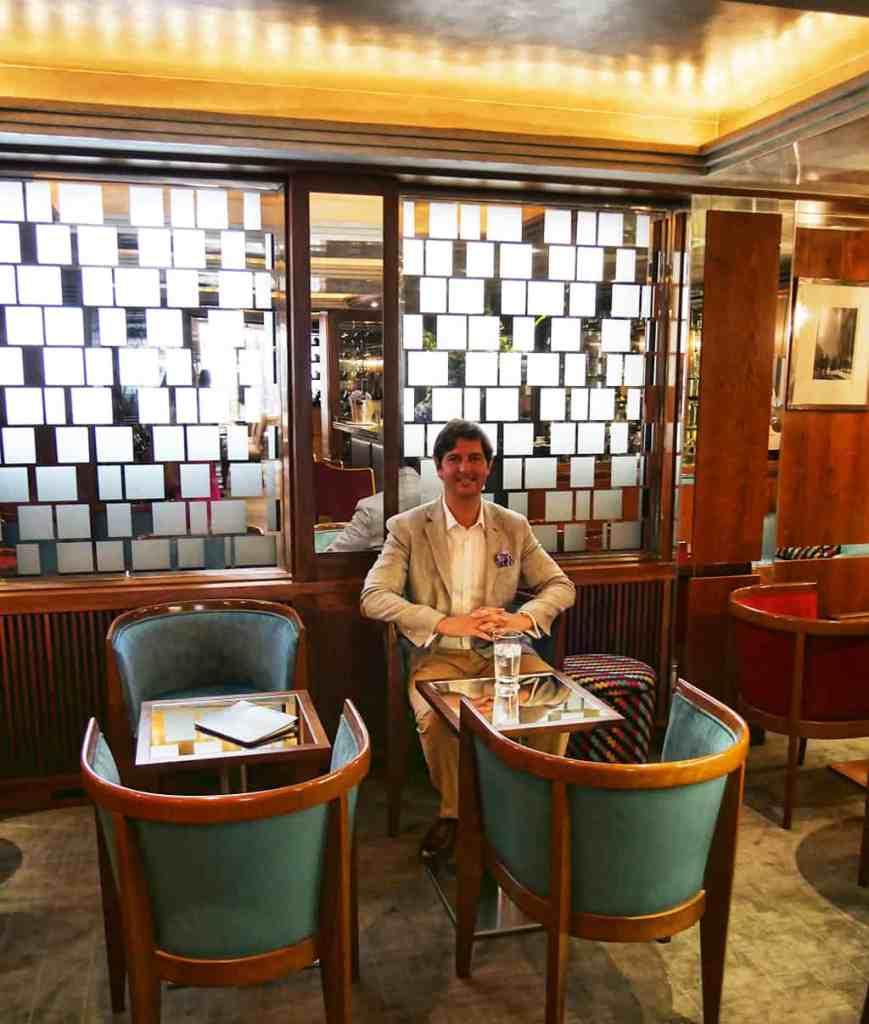the_capital_hotel_bar
