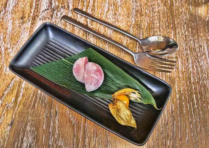 uni-sushi-restaurant