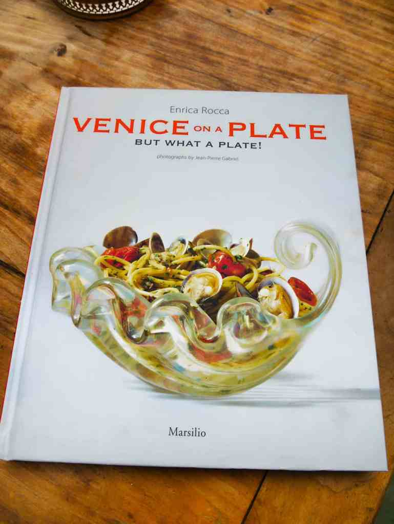 venice-on-a-plate-book