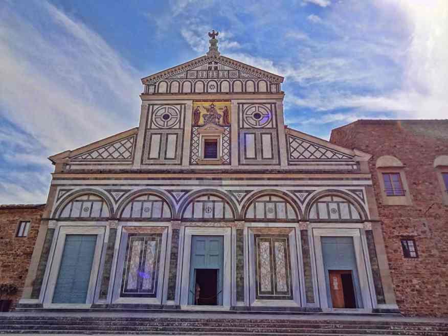 basilica_san_miniato_al_monte
