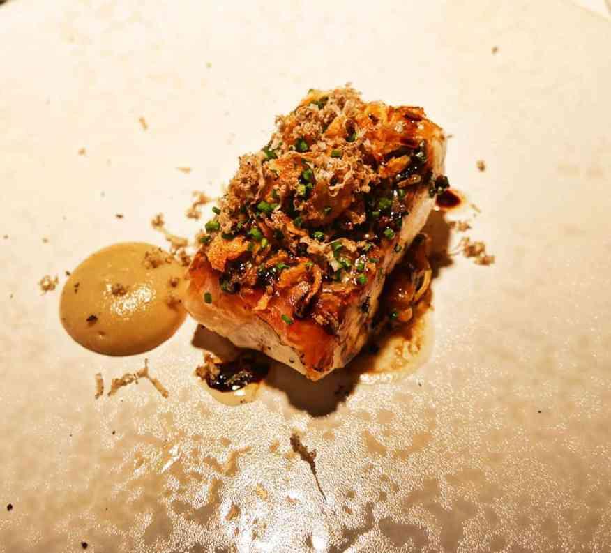 bohemia_dinner_menu