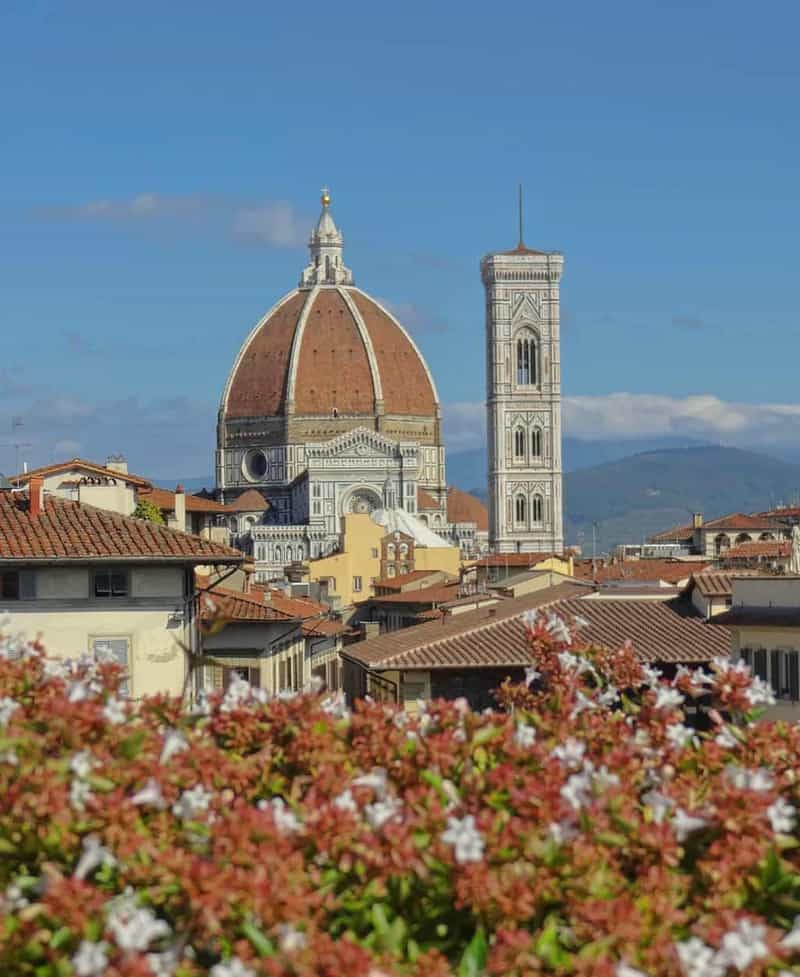 48 Hours in Florence – What to See and Do