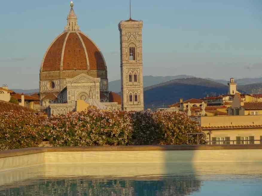grand_hotel_minerva_florence_pool