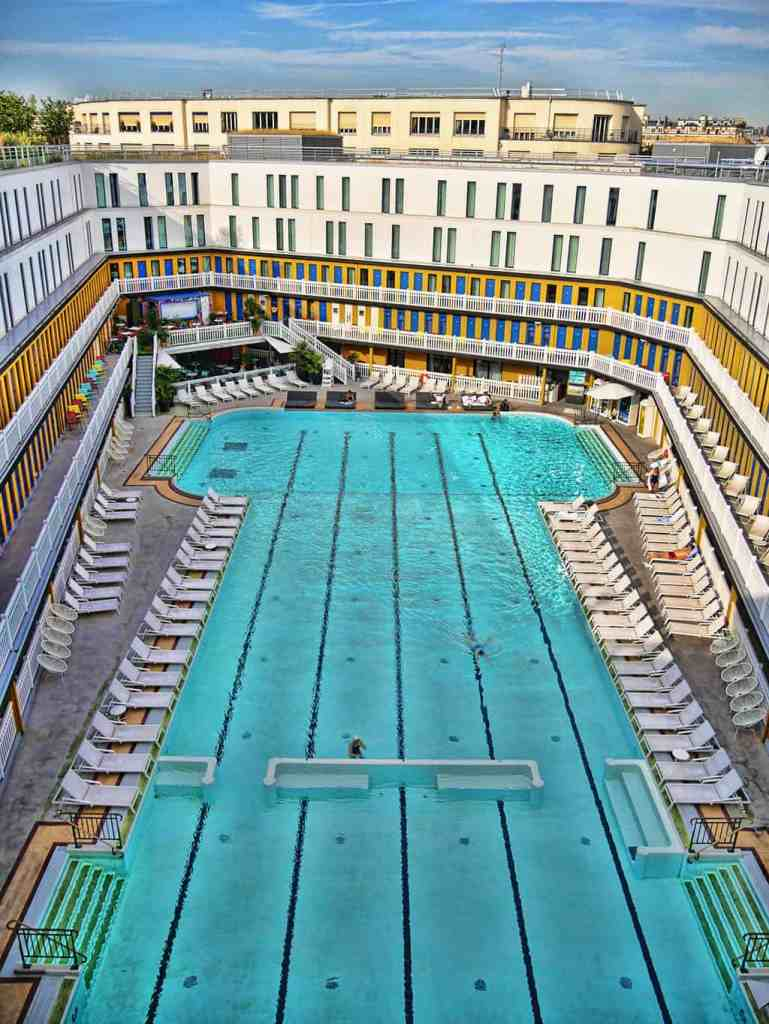 hotel_molitor_paris_pool