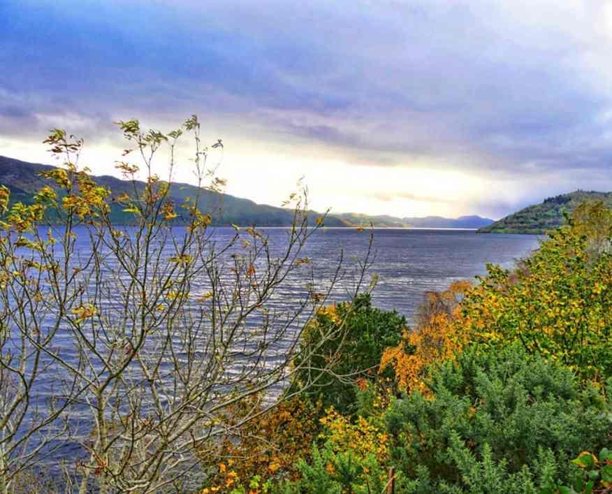 loch_ness_lake