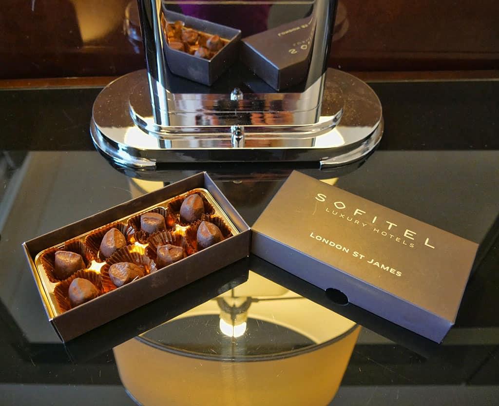 sofitel_chocolates