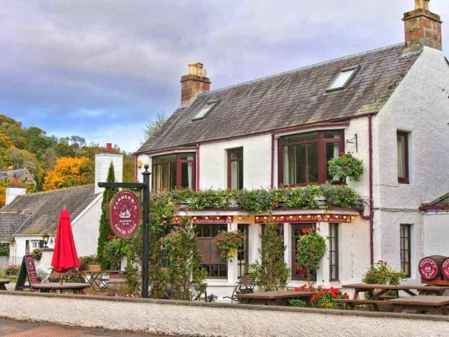 the-fiddlers-restaurant-scotland