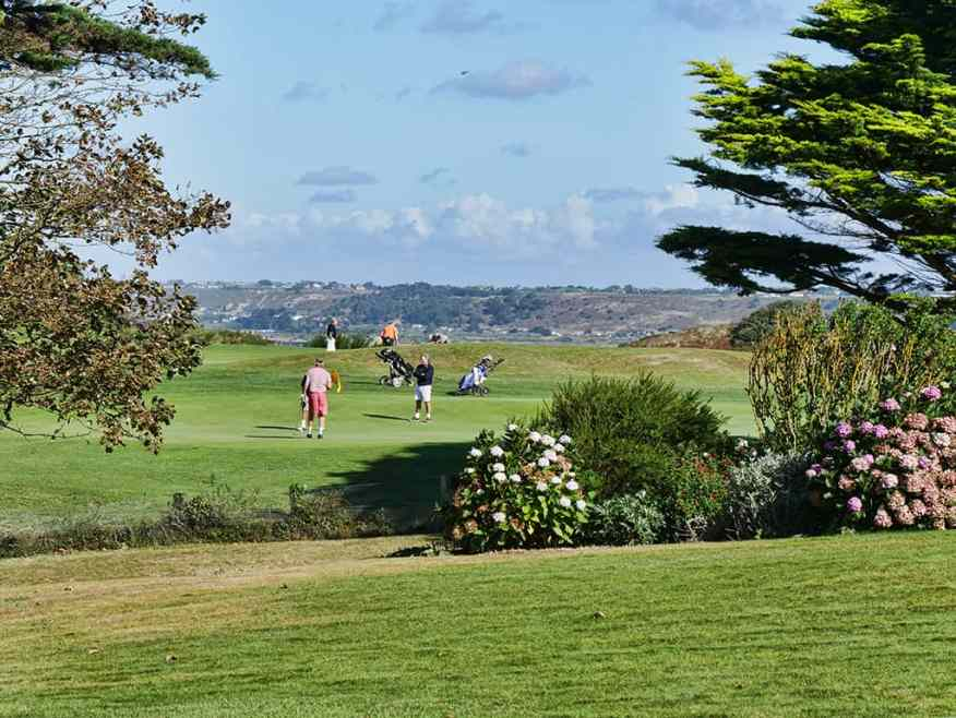 atlantic_hotel_golf_course