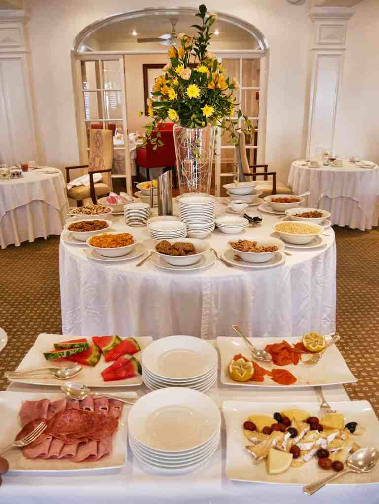 atlantic_hotel_jersey_breakfast
