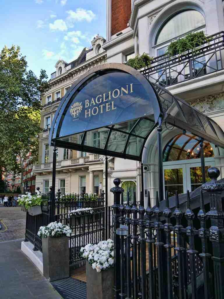 baglioni_hotel_kensington