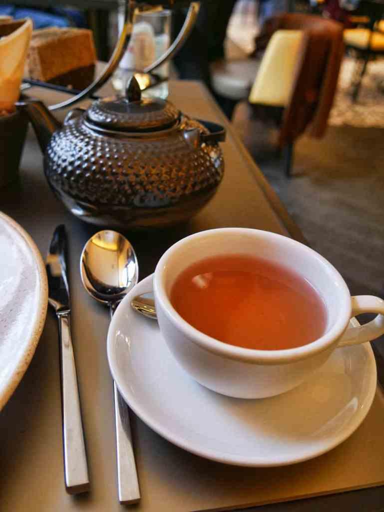 baglioni_hotel_kensington_tea