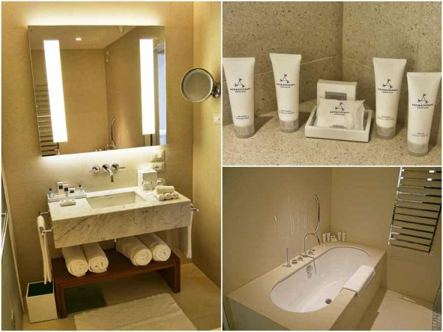 jw_marriott_bathroom