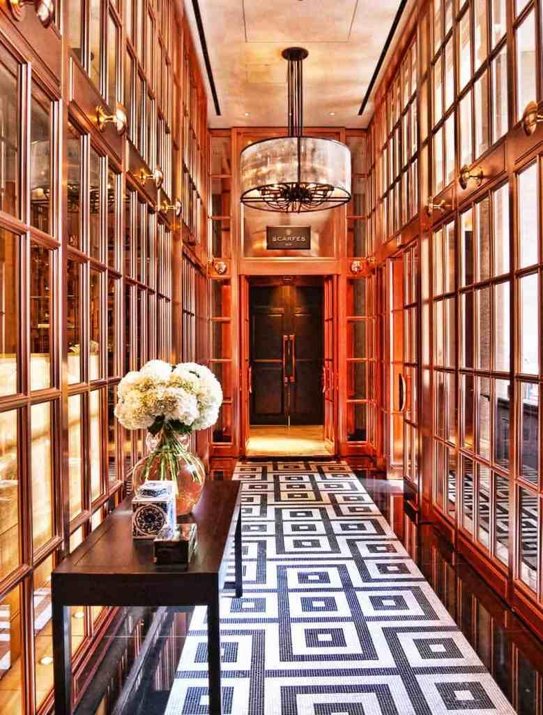 lobby-rosewood-london