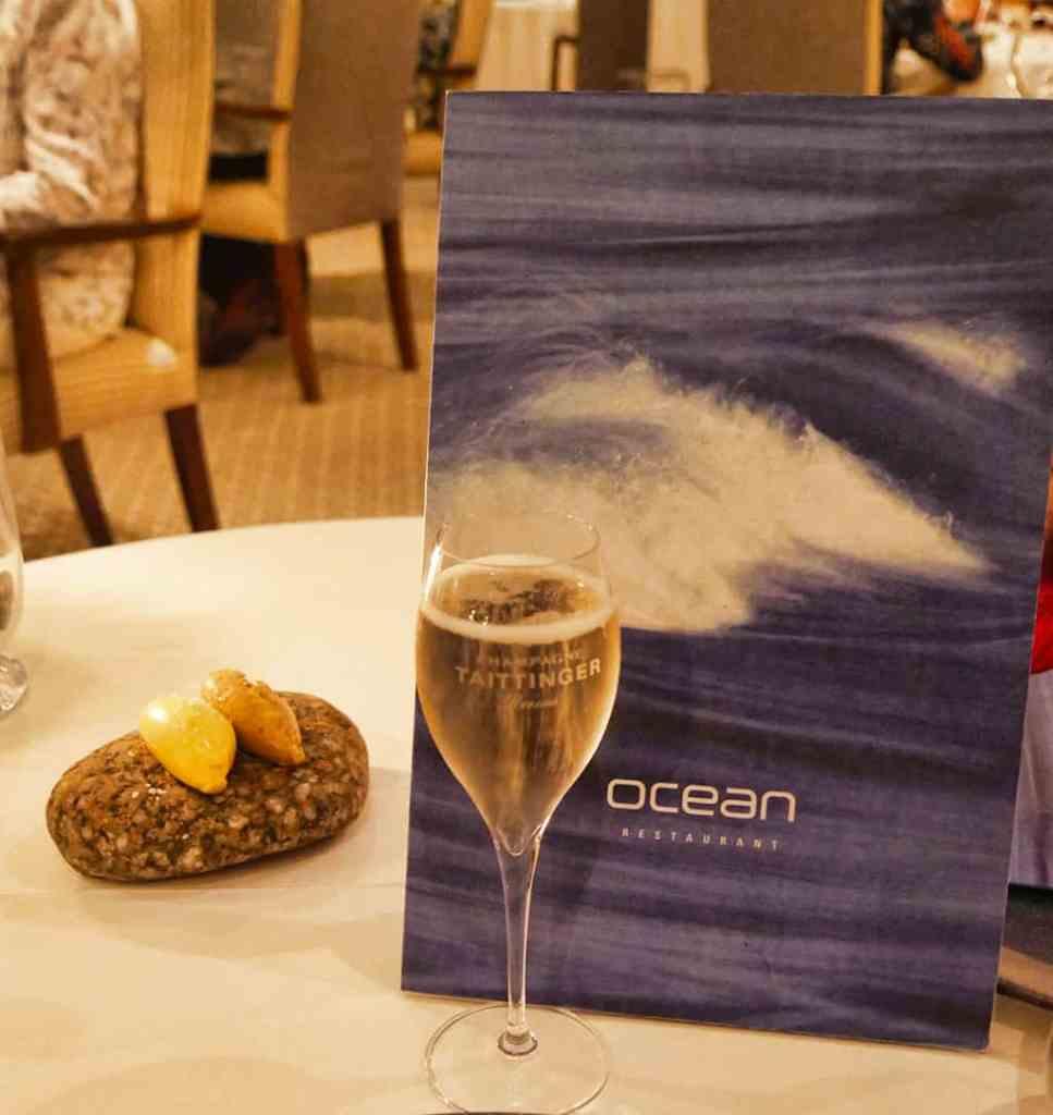 ocean_tattinger_champagne