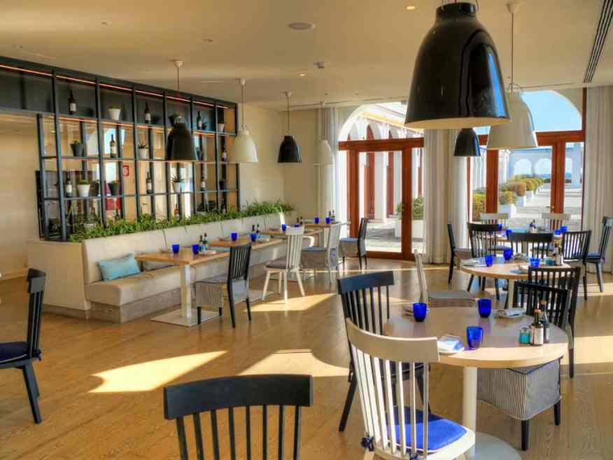 sagra_restaurant_venice