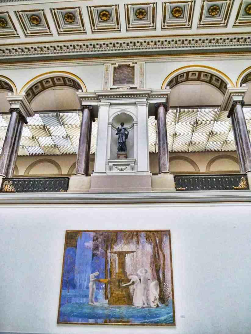 art_museum_brussels_visit