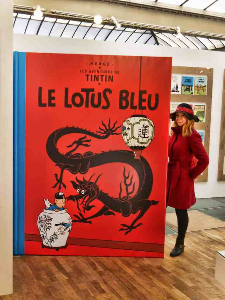 cartoon-museum-brussels