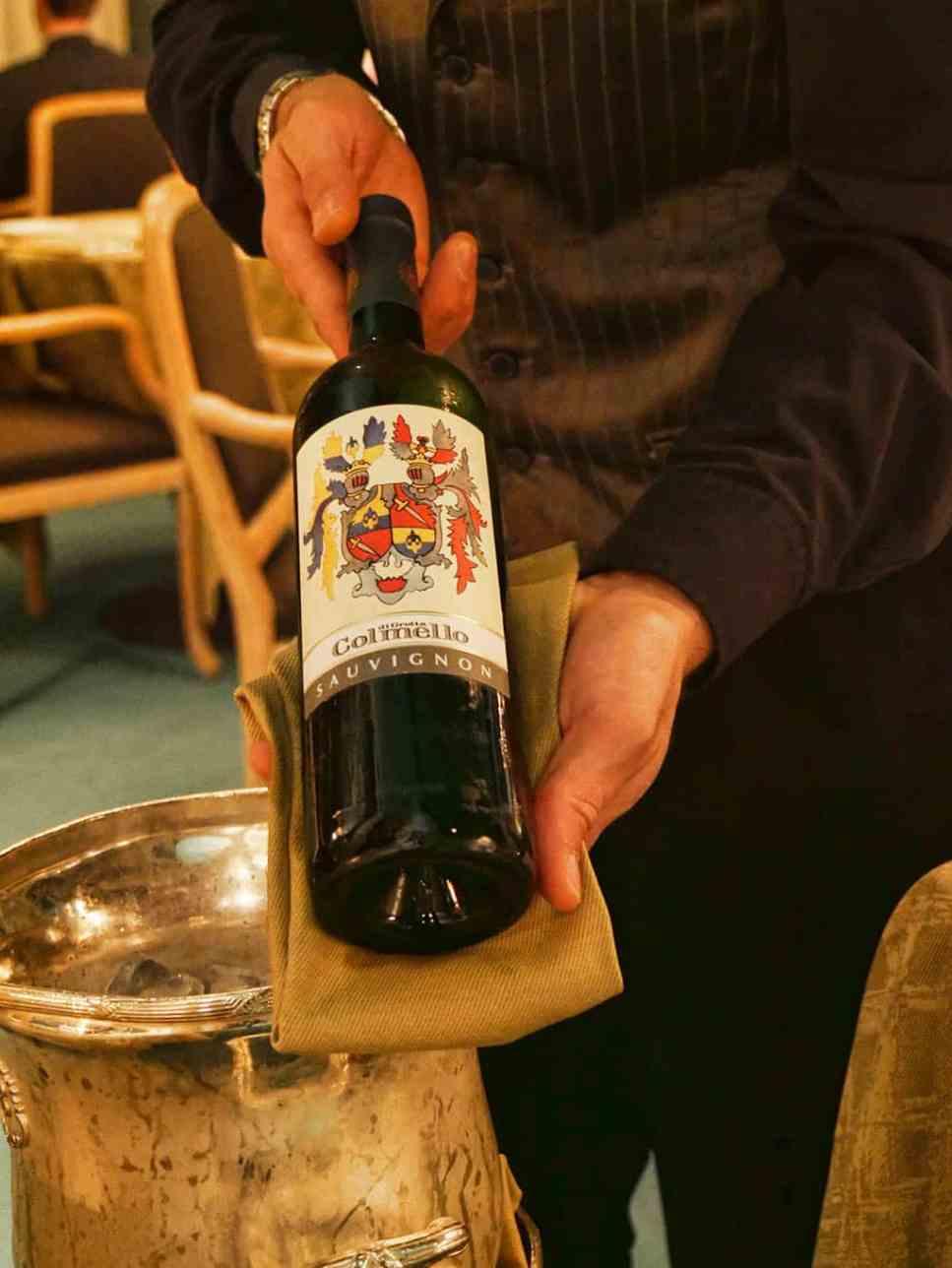 colmello-wine