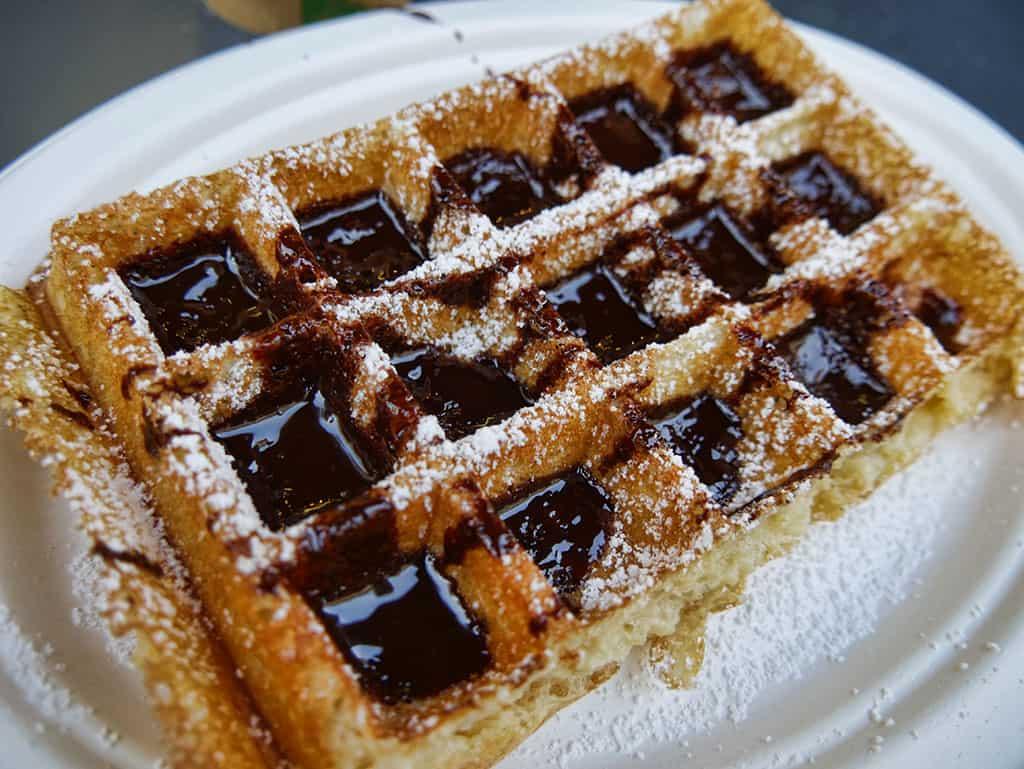 dandoy-chocolate-waffle