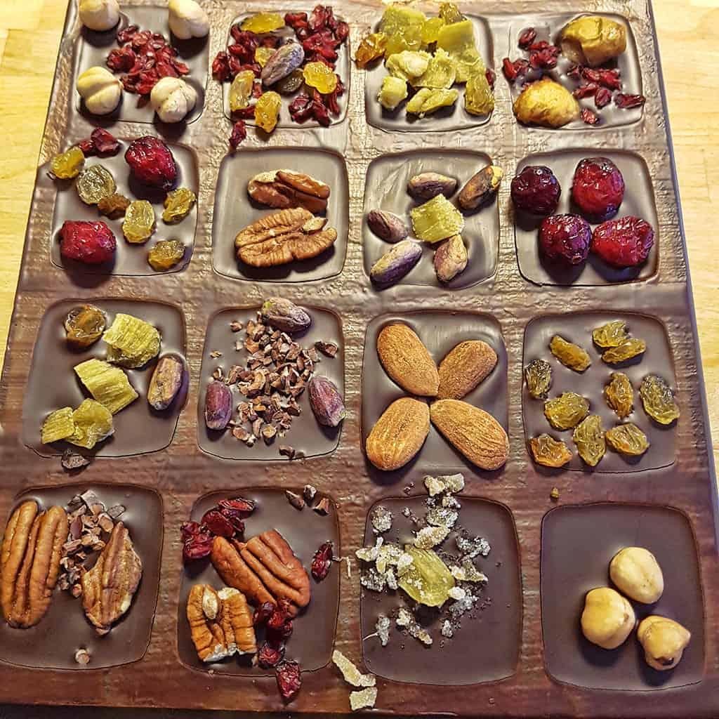 gerbaud_chocolate_brussels