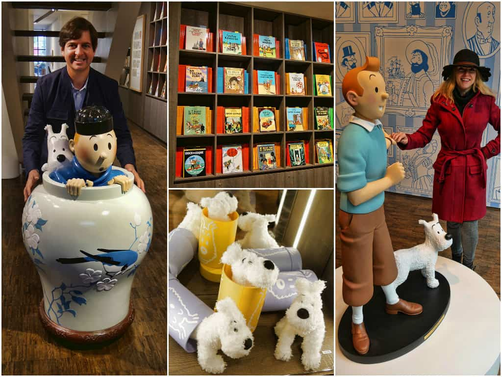 sablon-tintin-shop-brussels