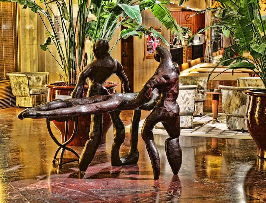 the-bauer-venice-lobby