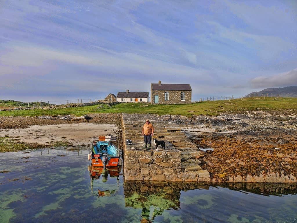 west-ireland-fisherman