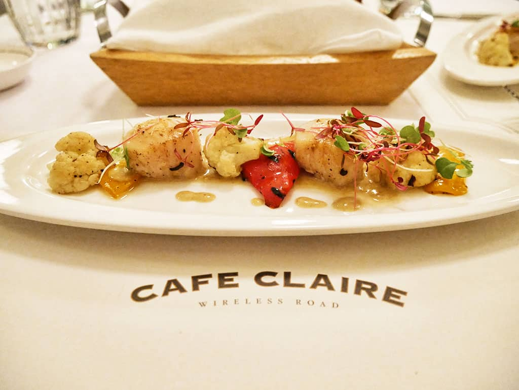 cafe-claire-bangkok