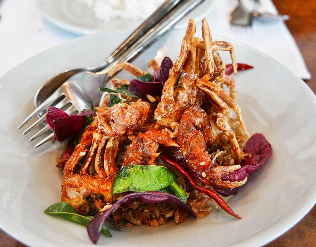 celadon-bangkok-lunch