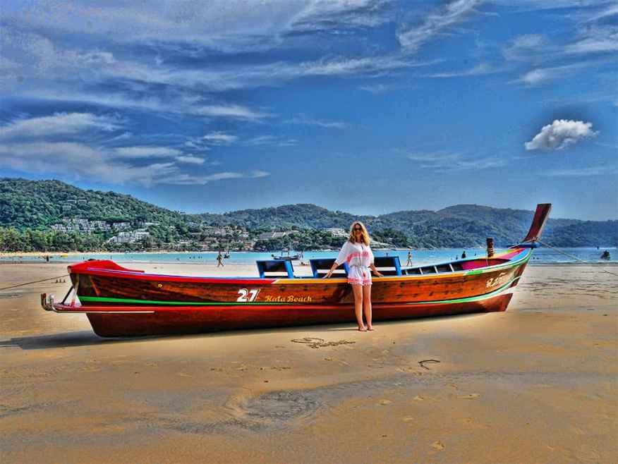 heidi-klein-kata-beach