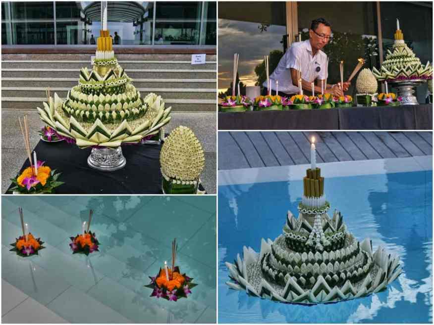 kata-rocks-lantern-ceremony