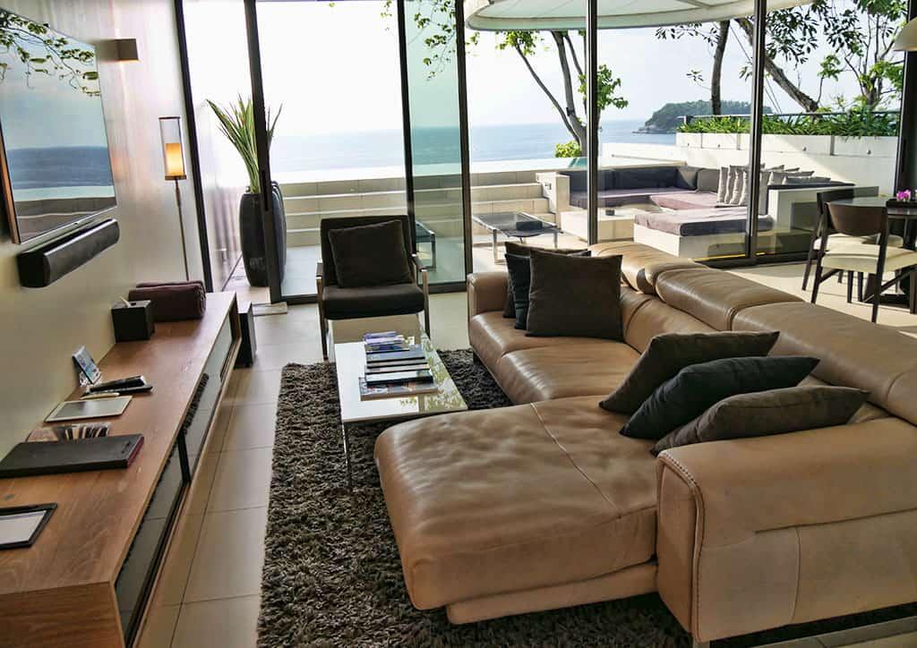 kata-rocks-lounge