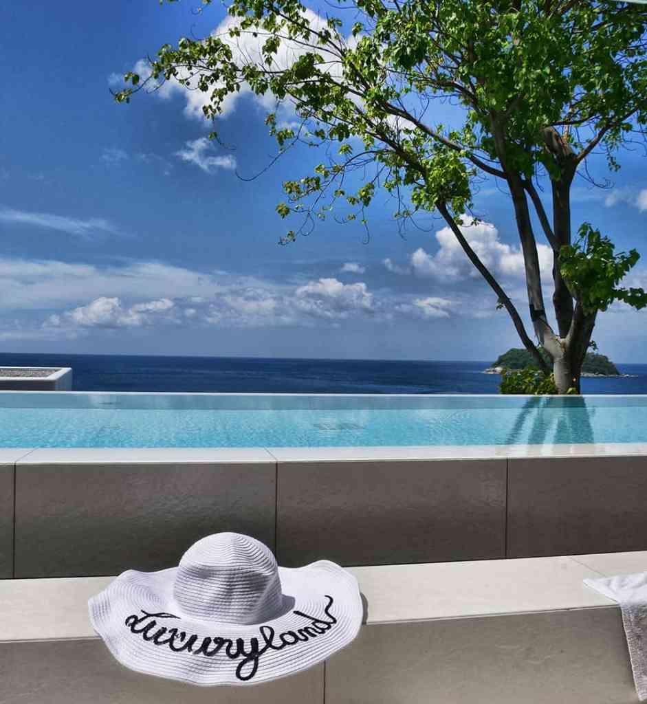 kata-rocks-luxuryland