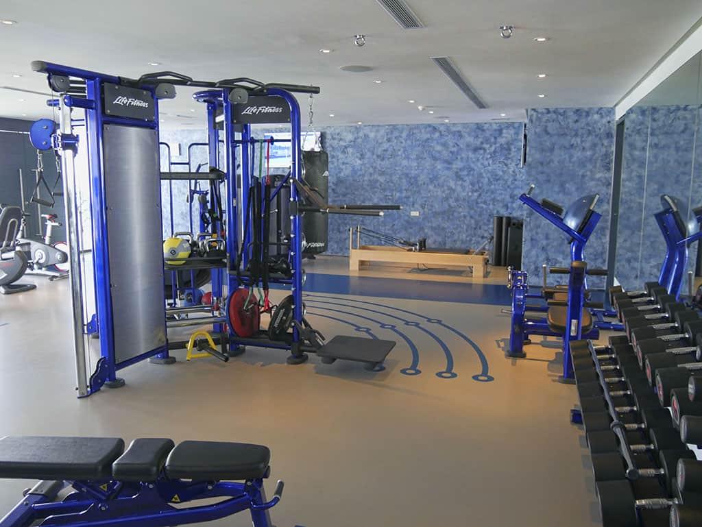Kata-Rocks-gym