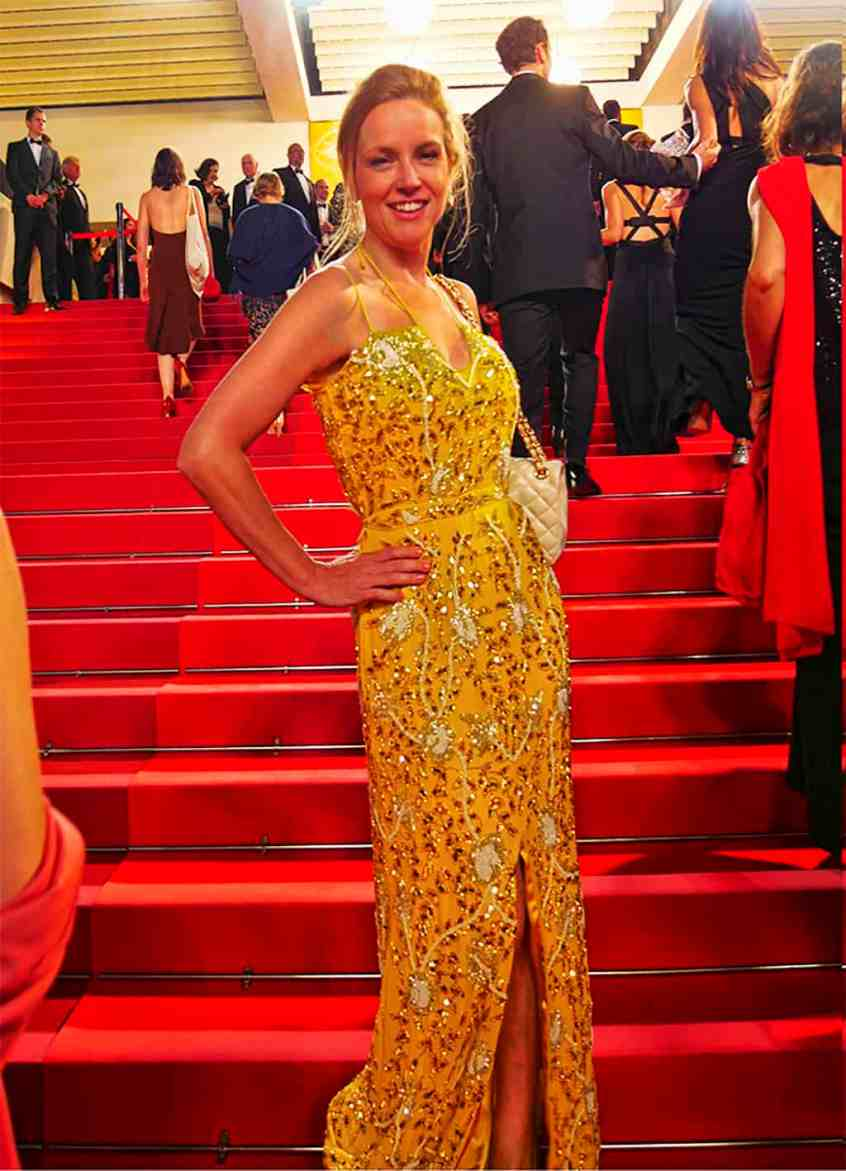 suze-cannes-red-carpet