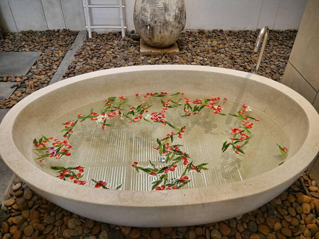 the-sarojin-bath