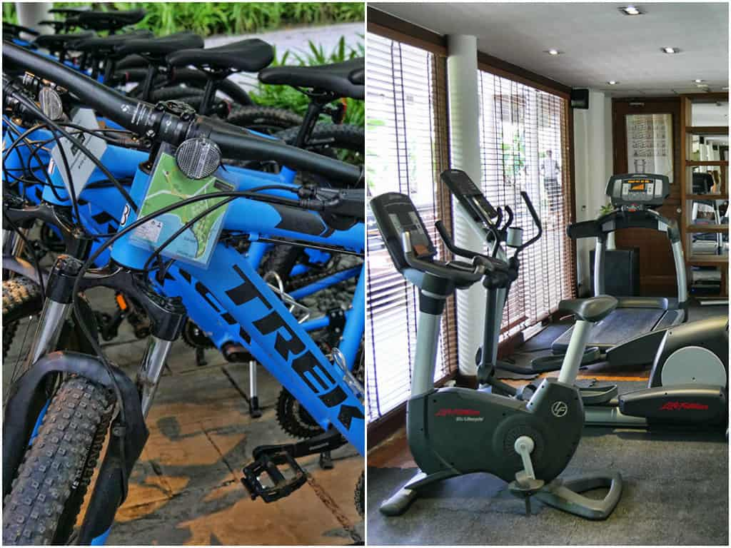 the-sarojin-bikes