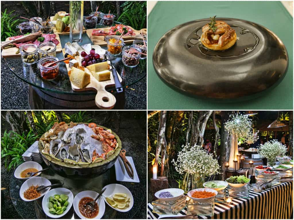 the-sarojin-dining